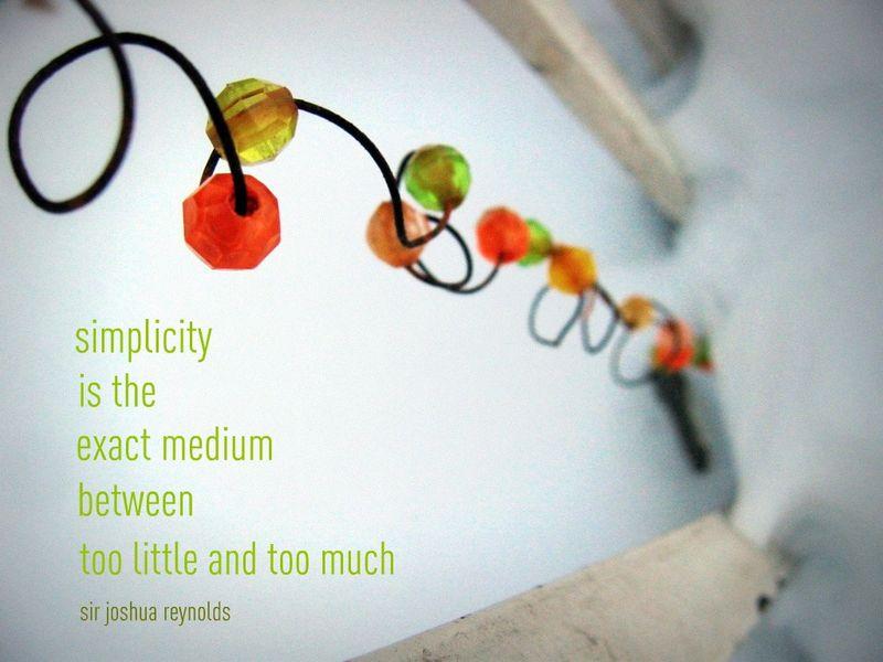 020311simplicity